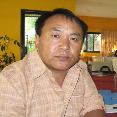 Ang-Rita-Sherpa