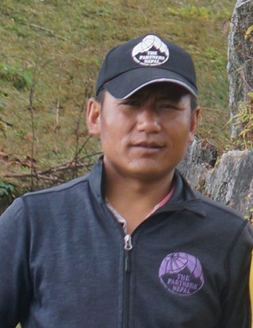 Sovit Kulung
