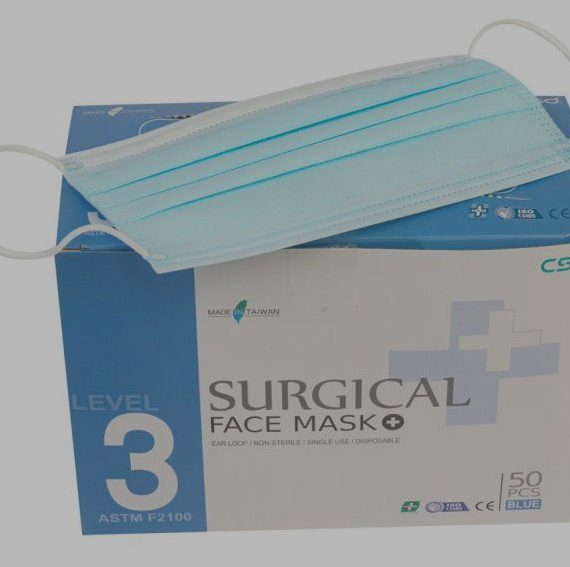 Covid-Supports-Face-Mask