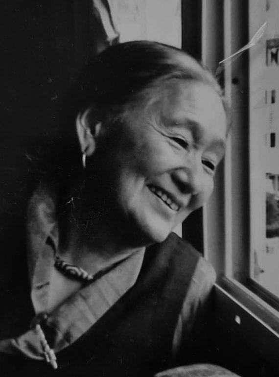 Namdu Sherpa (1)