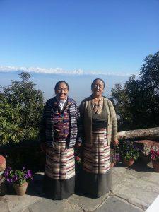 Namdu Sherpa (3)